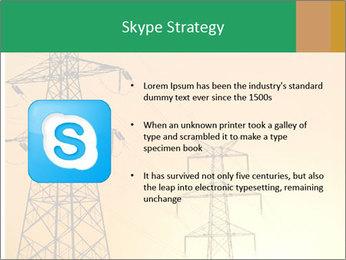0000080019 PowerPoint Templates - Slide 8