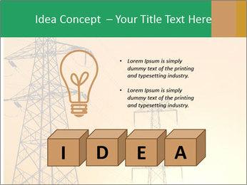 0000080019 PowerPoint Templates - Slide 80