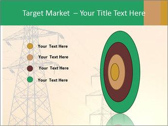 0000080019 PowerPoint Templates - Slide 84