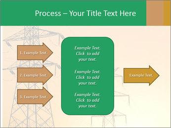 0000080019 PowerPoint Templates - Slide 85