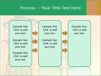 0000080019 PowerPoint Templates - Slide 86
