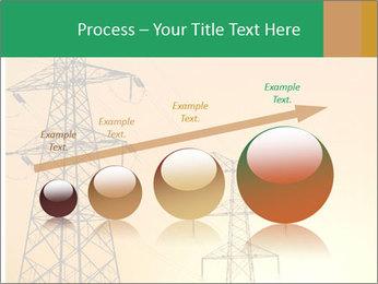 0000080019 PowerPoint Templates - Slide 87