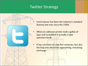 0000080019 PowerPoint Templates - Slide 9