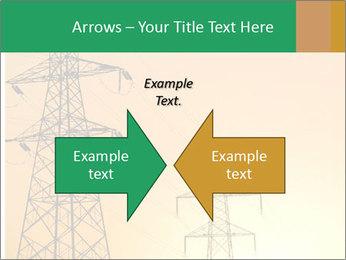 0000080019 PowerPoint Templates - Slide 90