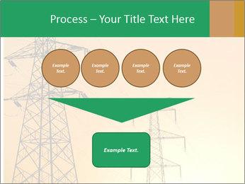 0000080019 PowerPoint Templates - Slide 93