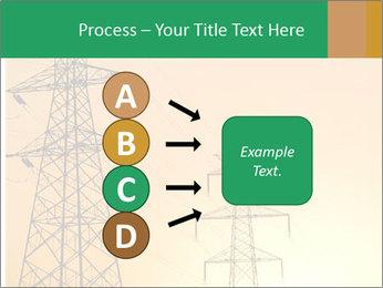 0000080019 PowerPoint Templates - Slide 94