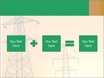 0000080019 PowerPoint Templates - Slide 95