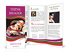0000080020 Brochure Templates