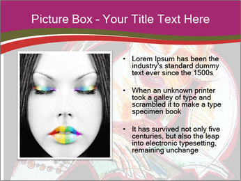 0000080020 PowerPoint Templates - Slide 13