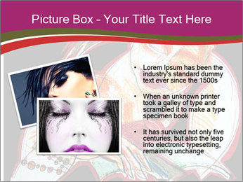0000080020 PowerPoint Templates - Slide 20