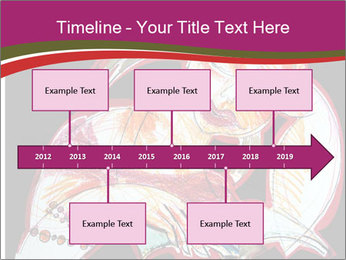 0000080020 PowerPoint Templates - Slide 28