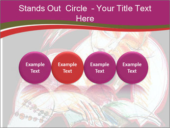 0000080020 PowerPoint Templates - Slide 76