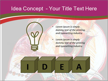 0000080020 PowerPoint Templates - Slide 80