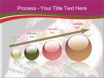 0000080020 PowerPoint Templates - Slide 87
