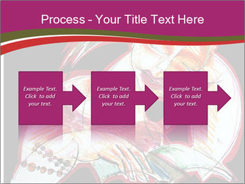 0000080020 PowerPoint Templates - Slide 88