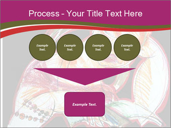 0000080020 PowerPoint Templates - Slide 93