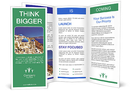 0000080021 Brochure Template