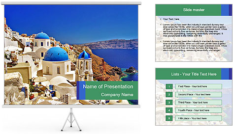 0000080021 PowerPoint Template