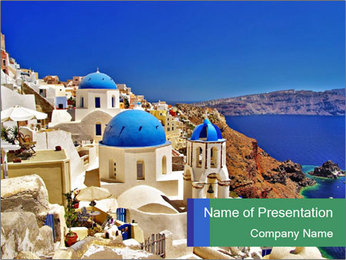 0000080021 PowerPoint Template - Slide 1
