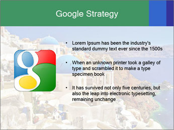 0000080021 PowerPoint Template - Slide 10