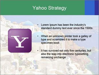 0000080021 PowerPoint Template - Slide 11