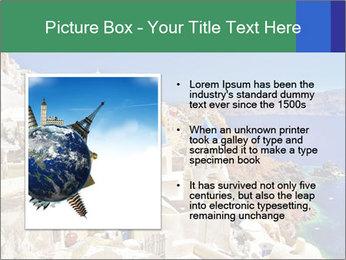 0000080021 PowerPoint Template - Slide 13