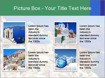 0000080021 PowerPoint Template - Slide 14