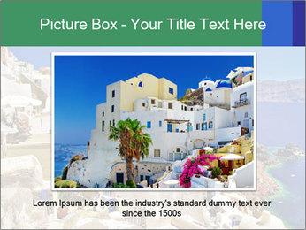 0000080021 PowerPoint Template - Slide 15