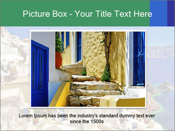 0000080021 PowerPoint Template - Slide 16