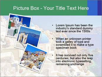 0000080021 PowerPoint Template - Slide 17