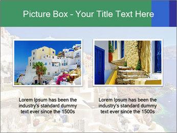 0000080021 PowerPoint Template - Slide 18