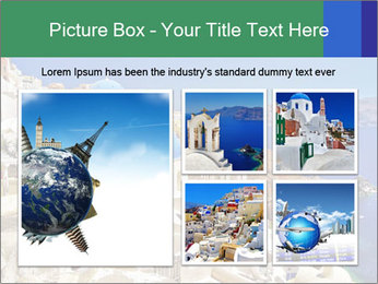 0000080021 PowerPoint Template - Slide 19