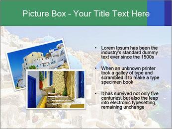 0000080021 PowerPoint Template - Slide 20