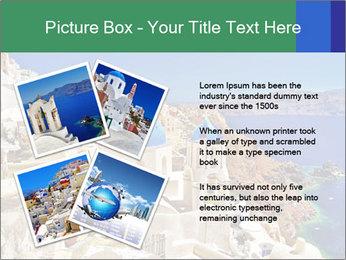 0000080021 PowerPoint Template - Slide 23