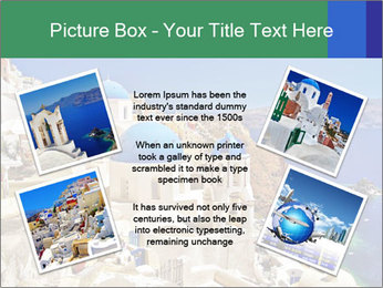 0000080021 PowerPoint Template - Slide 24