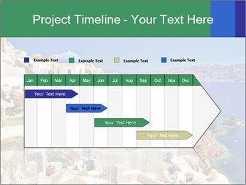 0000080021 PowerPoint Template - Slide 25
