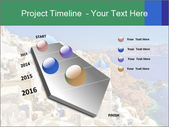 0000080021 PowerPoint Template - Slide 26
