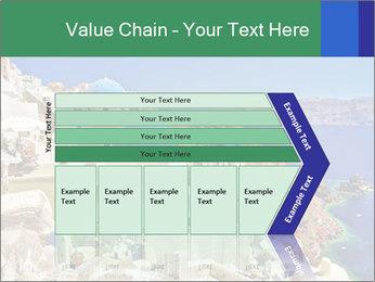 0000080021 PowerPoint Template - Slide 27