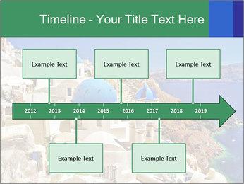 0000080021 PowerPoint Template - Slide 28