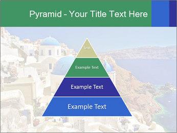 0000080021 PowerPoint Template - Slide 30