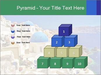 0000080021 PowerPoint Template - Slide 31