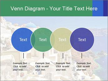 0000080021 PowerPoint Template - Slide 32