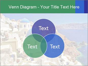 0000080021 PowerPoint Template - Slide 33