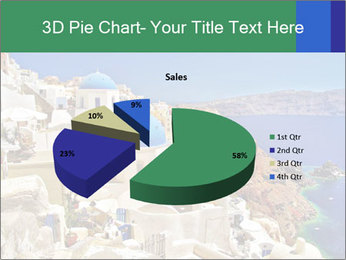 0000080021 PowerPoint Template - Slide 35