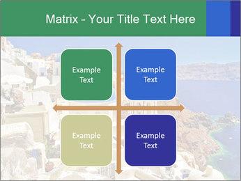 0000080021 PowerPoint Template - Slide 37