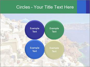 0000080021 PowerPoint Template - Slide 38