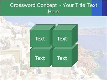 0000080021 PowerPoint Template - Slide 39
