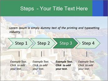 0000080021 PowerPoint Template - Slide 4