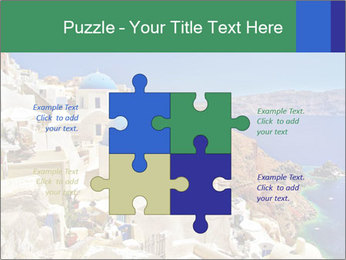0000080021 PowerPoint Template - Slide 43