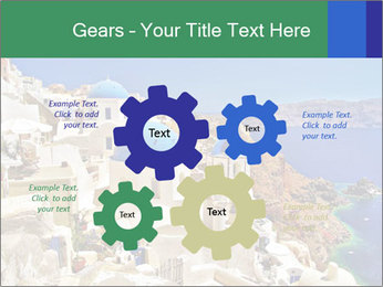 0000080021 PowerPoint Template - Slide 47
